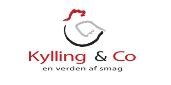 Kylling & Co